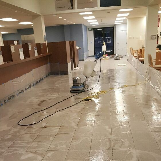 Cleaning Marble Stone Tile Halajian Marble Restoration in Los Angeles