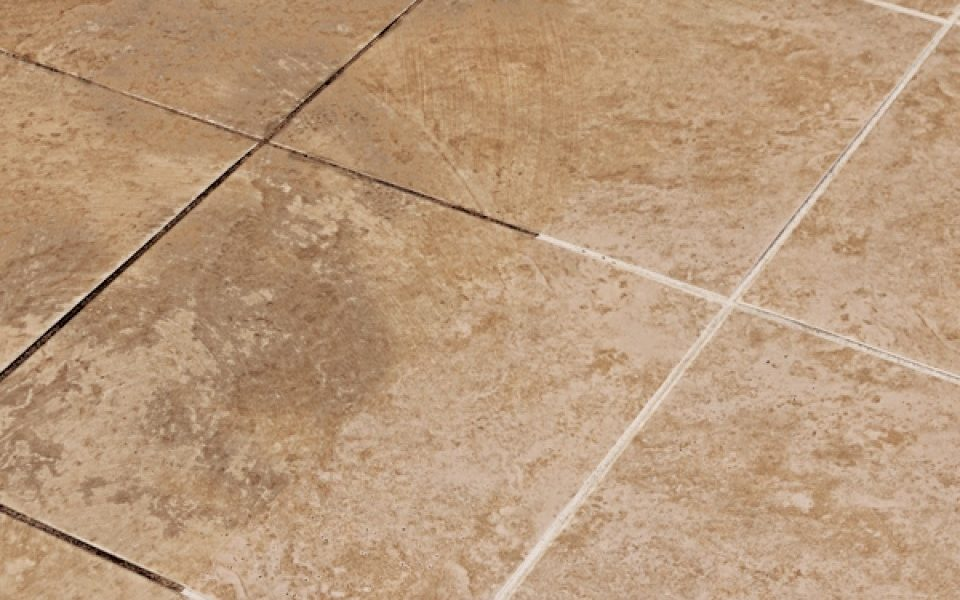 Grout Marble Stone Tile Halajian Marble Restoration in Los Angeles